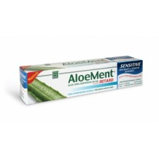 Aloefresh sensitive