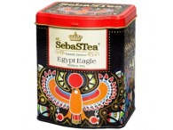 Egypt Eagle – SebaSTea