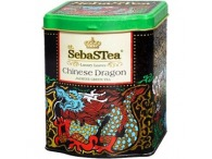 Chinese Dragon – SebaSTea