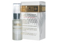 Silk Lifting Serum Balzamis
