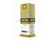 Tinctura Ereska 3% 20ml -CBDex