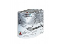 BASILUR/ Four Season Winter Tea plech 100g