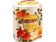 BASILUR Fruit Indian Summer plech 100g